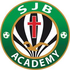 SJB Academy